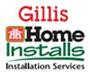Gillis Home Installs