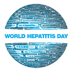 Hepatitis Day