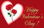 Valentines D